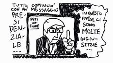 giustizia_per_vitigna1