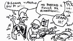 giustizia_per_vitigna11