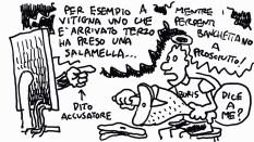 giustizia_per_vitigna2