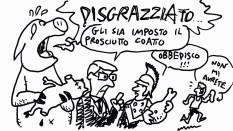 giustizia_per_vitigna6