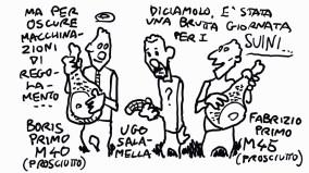 su_giu_vitigna-7