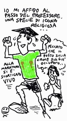 su_giu_vitigna-8