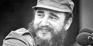 Fidel1jpg