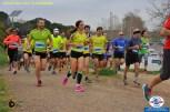 corri-al-parco-129