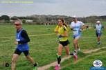 corri-al-parco-227