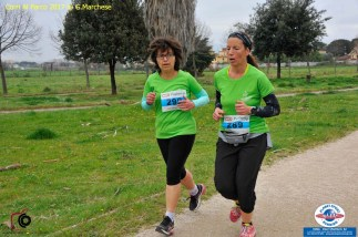 corri-al-parco-365