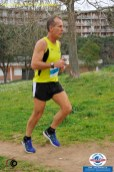 corri-al-parco-490