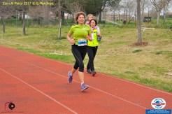 corri-al-parco-694