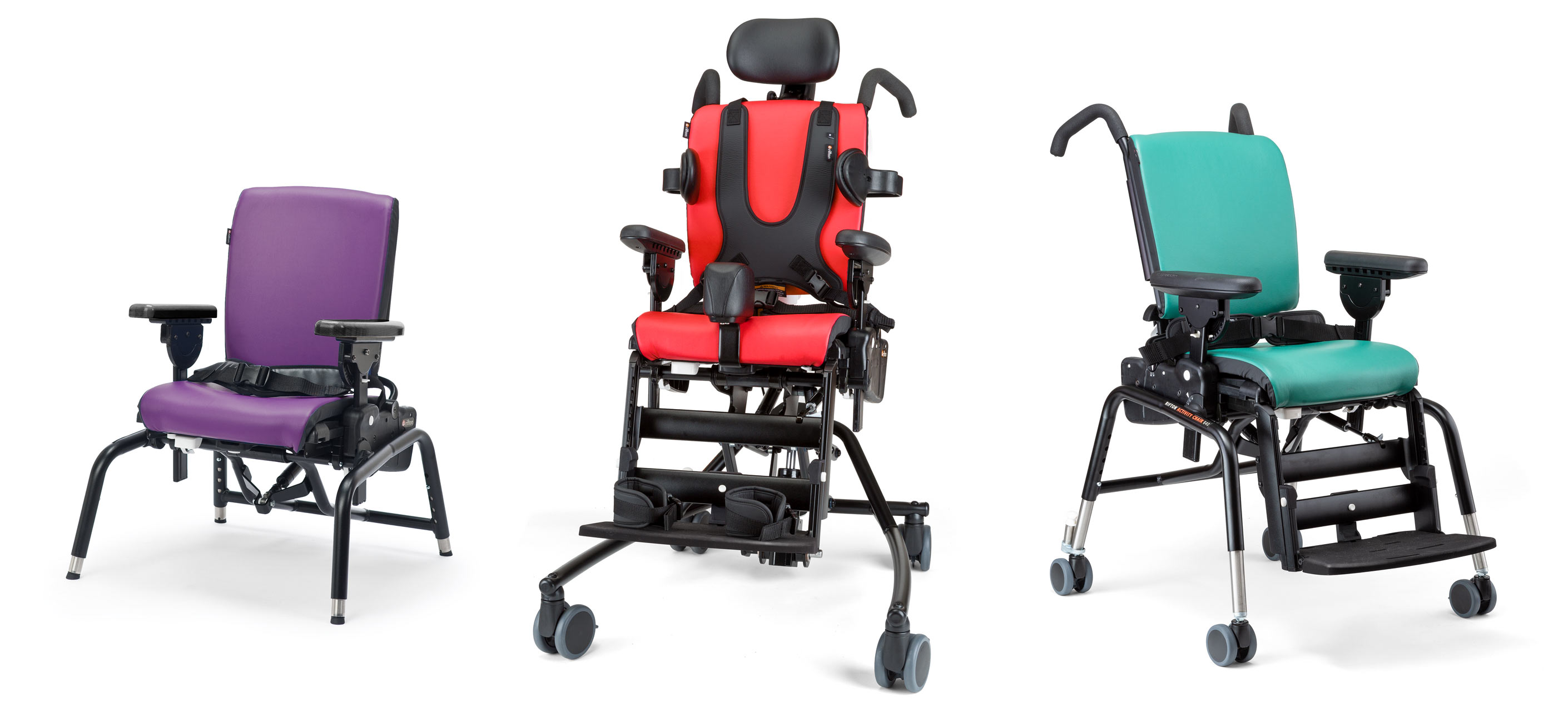 wheelchair new modern plastic chairs rifton activity chair a revolution in active seating