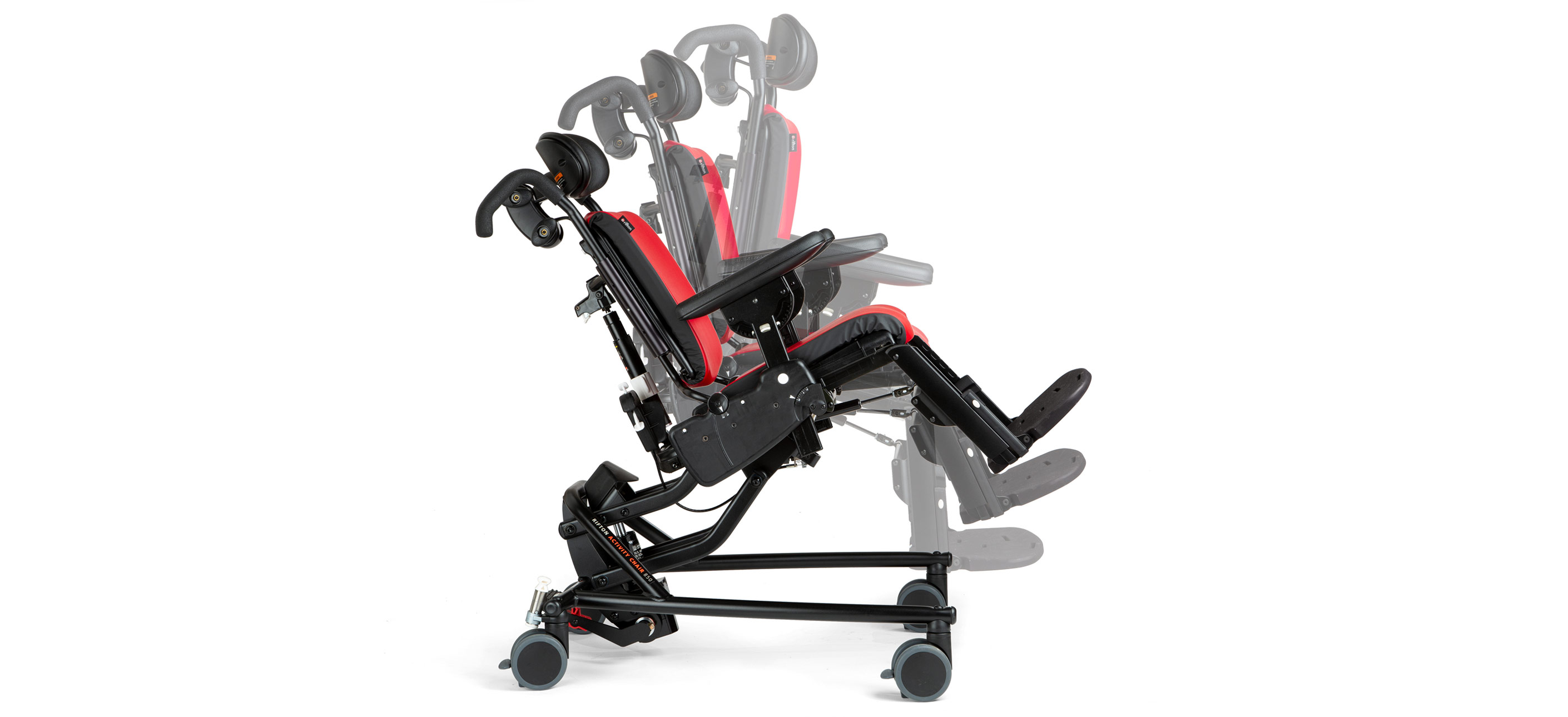special needs chairs chair bed stool rifton activity a revolution in active seating