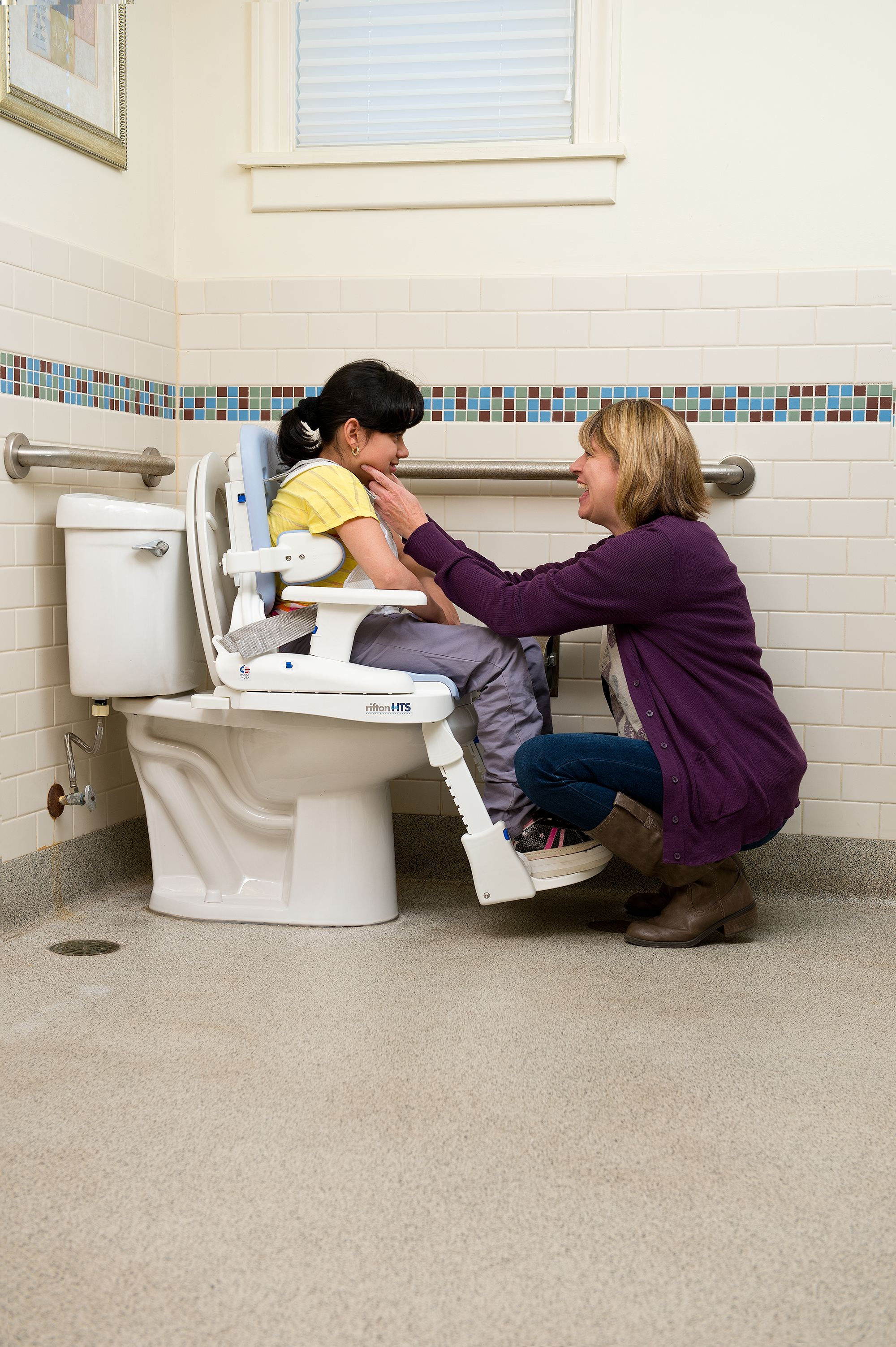 potty chairs for special needs card table and big lots rifton the hts hygiene toileting system