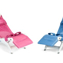 Rifton Bath Chair Computer Chairs At Walmart Wave And Shower Safe Bathing For