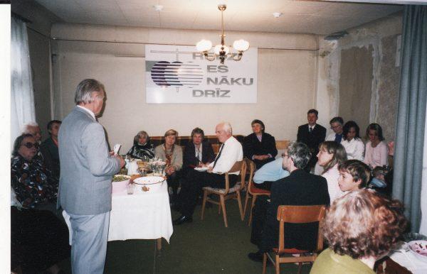 2005-r-7-i