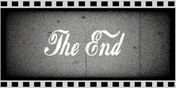 8011603-the-end-movie-ending-screen-images
