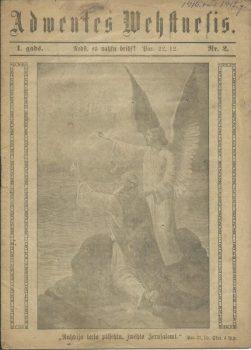 av-1916-2