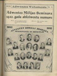 av-1932-5