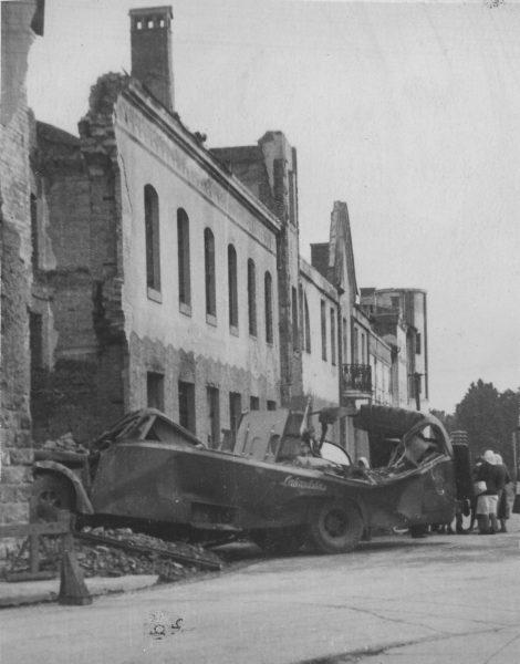 autobusa-avarijas-vieta-smiltene-1947-g-a