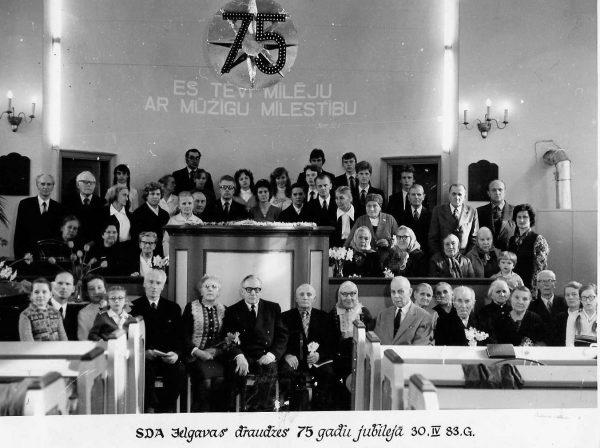 e_jelgava-75-jub