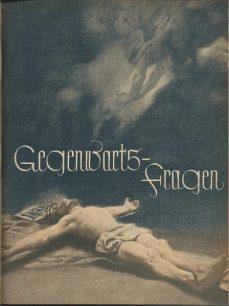 gegenwarts-fragen-1927-b