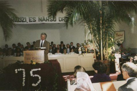 r_talsi-roderts-1998-a