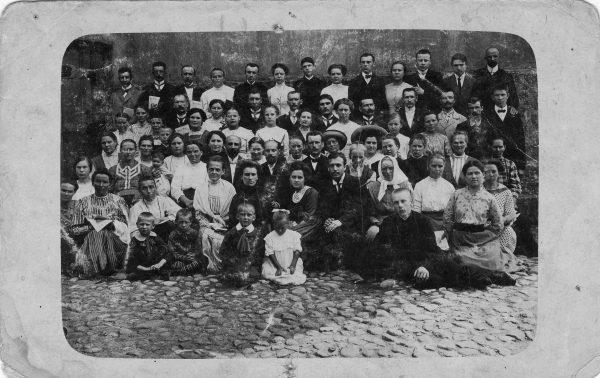 riga-1912-large