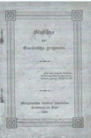 sabatskola-1909