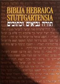 stutgart-bible