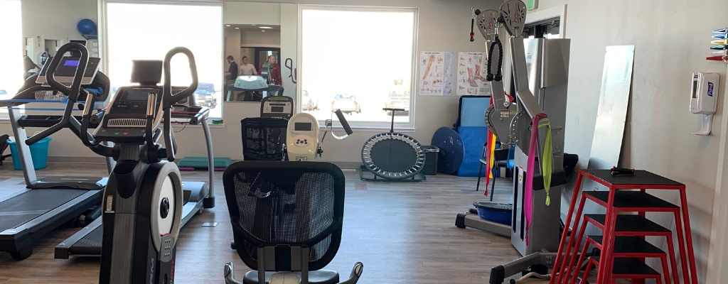 rigby idaho physical therapy