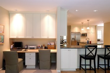 kitchen-sw-2_5521