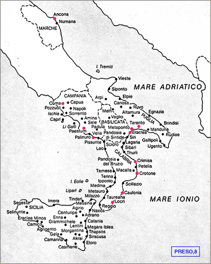 Fisa Italia