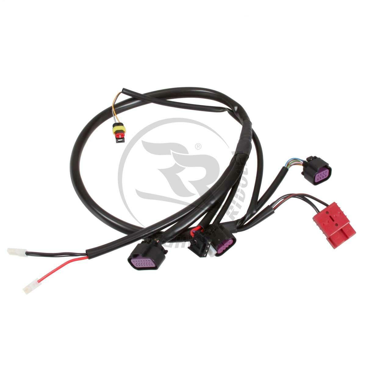 hight resolution of vortex wiring harness wiring diagram fascinating vortex wiring harness