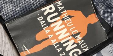 running az