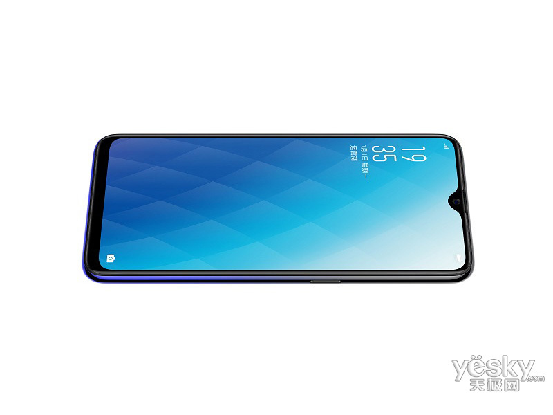 Oppo A7x Wallpapers: Realme 2 Pro (Oppo A7X) Specifications And Official