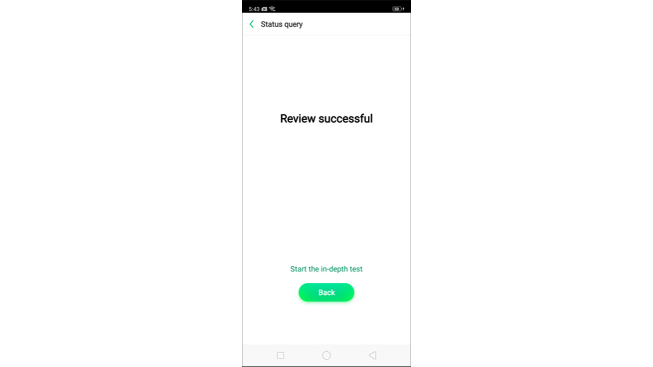How to Unlock Bootloader and Install TWRP on Realme 3 Pro [Guide]