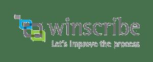 Winscribe