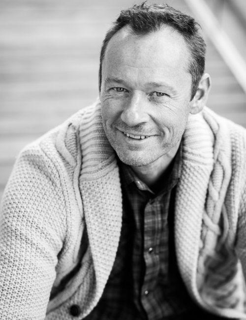 Søren Jacob Riis
