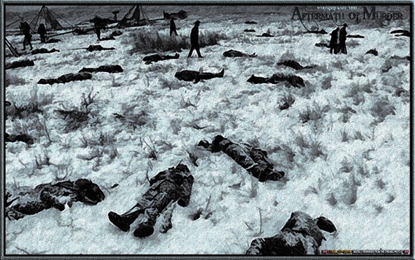 500 nations wounded knee massacre of 1890 by csuk 1t d7p3vbl