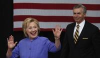 DEM 2016 Clinton JPEG da67a c0 0 2781 1621 s561x327