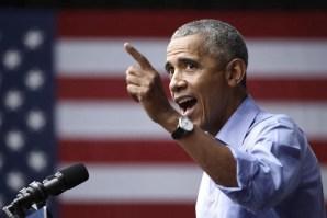 Obama 656x437