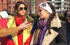 Venezuelanwomanss