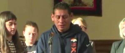 MiguelRamiezValiente e1565331613429