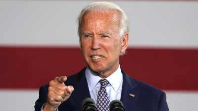 Joe Biden 6 scaled