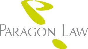 Higher Def paragon logo