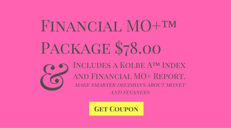 financial-mo-kolbe-index-coupon