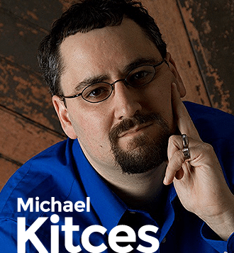 mike kitces
