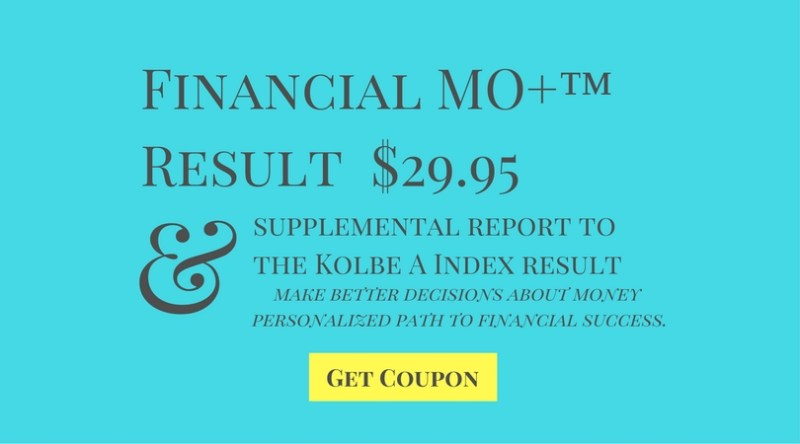 kolbe-corp-index-coupon-financial-mo