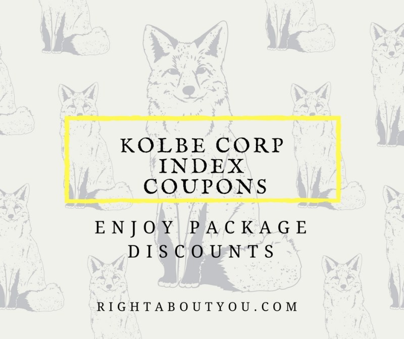 kolbe-corp-index-coupons-2017
