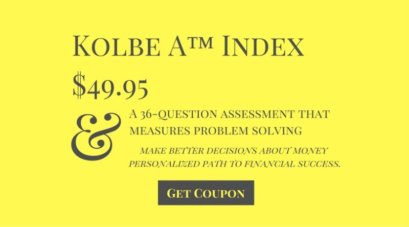 kolbe-index-coupon-2017-a-test