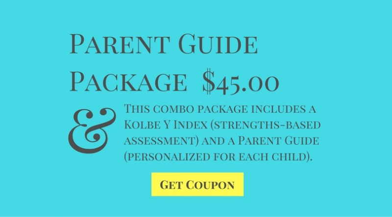 parent-package-kolbe-index-coupon