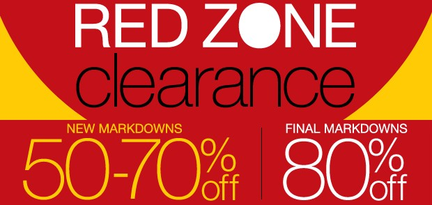 Discounts and Promotions at J.C Penney